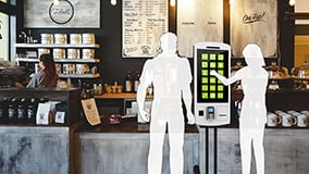 05-touchscreen-self-order-kiosk-terminal-mira-restaurant-cafe-01.jpg