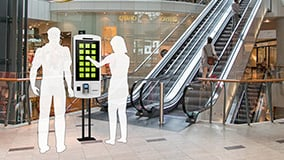 05-touchscreen-self-order-kiosk-terminal-mira-shopping-mall-01.jpg