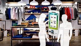 05-touchscreen-self-order-kiosk-terminal-mira-store-shop-01.jpg