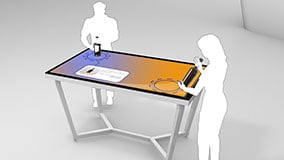 01-uhd-multitouch-collaboration-table-NEC-3M-01.jpg