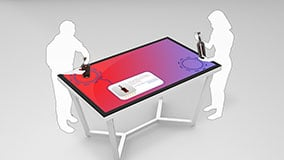 01-uhd-multitouch-collaboration-table-NEC-3M-02.jpg