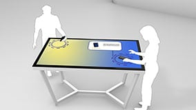 01-uhd-multitouch-collaboration-table-NEC-3M-03.jpg