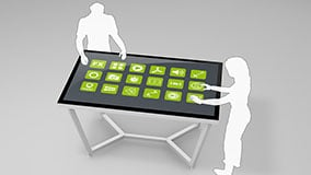 01-uhd-multitouch-collaboration-table-NEC-3M-04.jpg