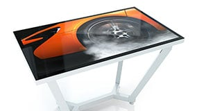 multitouch-display-table-nec-3m-01.jpg