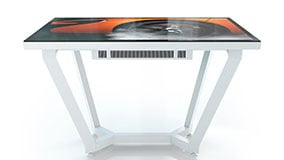 multitouch-display-table-nec-3m-02.jpg
