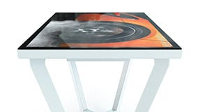 multitouch-display-table-nec-3m-03.jpg