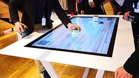 uhd-multitouch-table-nec-3m-object-recognition-live-01.jpg