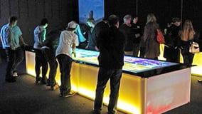 multi-touch-screen-bar-counter-swissmem.jpg