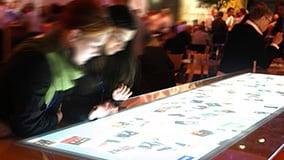 multi-touch-table-bar-omega-mercedes-benz-bank.jpg
