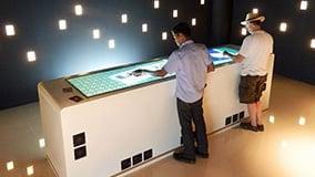 multitouch-table-thailand.jpg