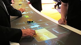round-multi-touch-screen-table-form-mann-filter.jpg