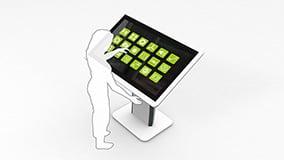 multitouch-kiosk-terminal-multiuser-phoenix-01.jpg