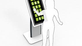 multitouch-kiosk-terminal-multiuser-phoenix-02.jpg