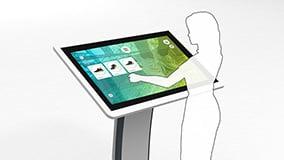 multitouch-kiosk-terminal-multiuser-phoenix-04.jpg