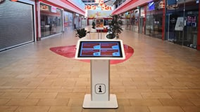 phoenix-multitouch-kiosk-terminal-photo-02.jpg