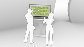 transparenter-oled-touch-screen-monitor-bildschirm-02.jpg