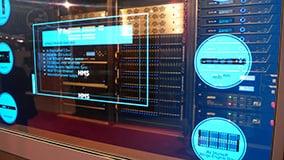 transparenter-oled-touch-screen-monitor-bildschirm-04.jpg