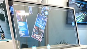 transparenter-oled-touch-screen-monitor-bildschirm-06.jpg