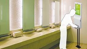 scenario-01-hand-sanitizer-restroom-wc-toilet-touchscreen.jpg