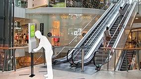 scenario-01-hand-sanitizer-shopping-mall-touchscreen.jpg
