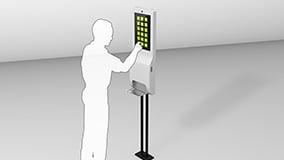 sigma-hardware-hand-desinfection-kiosk-terminal-01.jpg