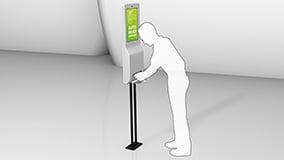 sigma-hardware-hand-desinfection-kiosk-terminal-02.jpg