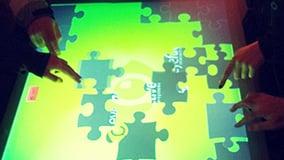 interaktive-multi-touch-screen-apps.jpg