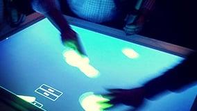 interaktive-multi-touch-screen-software.jpg