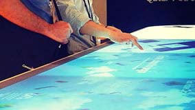 multitouch-table-software.jpg