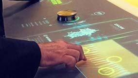 software-touch-table.jpg