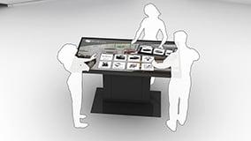 interaktive-tische-01.jpg