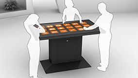 interaktive-tische-02.jpg
