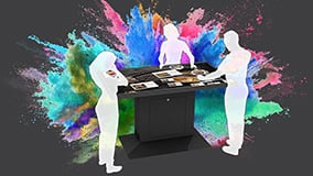 interactive-table-taurus-01.jpg
