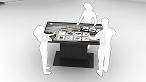 interactive-tables-01.jpg