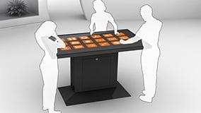 interactive-tables-02.jpg