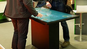 table-multi-touch-screen-01.jpg
