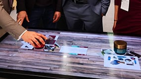 table-multi-touch-screen-02.jpg
