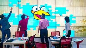 interaktive-videowand-multitouch-01.jpg