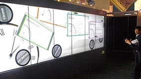 interaktive-videowand-multitouch-02.jpg