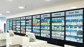 interaktive-videowand-multitouch-03.jpg