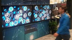 interaktive-videowand-multitouch-04.jpg