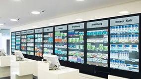 interactive-videowall-multitouch-03.jpg