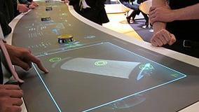automechanica-2010-stereolize-mann-filter-multi-touch-screen-table-09.jpg
