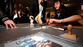ddr-museum-berlin-interaktive-multitouch-applikation-software-app-eyefactive-04.jpg