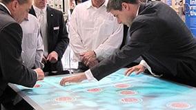 interactive-multi-touch-screen-table-ziemann-10.jpg