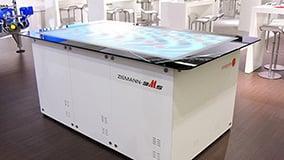 interactive-multi-touch-screen-table-ziemann-21.jpg