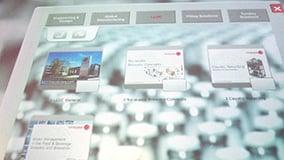 interactive-multi-touch-screen-table-ziemann-24.jpg