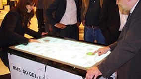 rms-radioday-dmexco-multitouch-audio-app-01.jpg