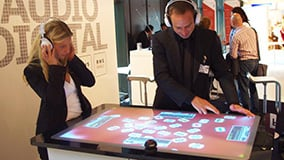 rms-radioday-dmexco-multitouch-audio-app-02.jpg