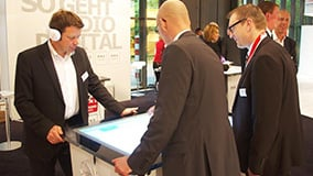 rms-radioday-dmexco-multitouch-audio-app-03.jpg